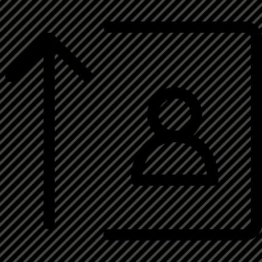 align, alignment, formatting, paragraph, paragraphs, portrait, text icon