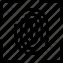 angle, finger, fingerprint, id, identification, password, secure