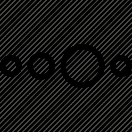 line, load, loading, progress, wait, waiting icon