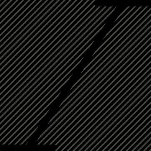 format, formatting, italic, text icon