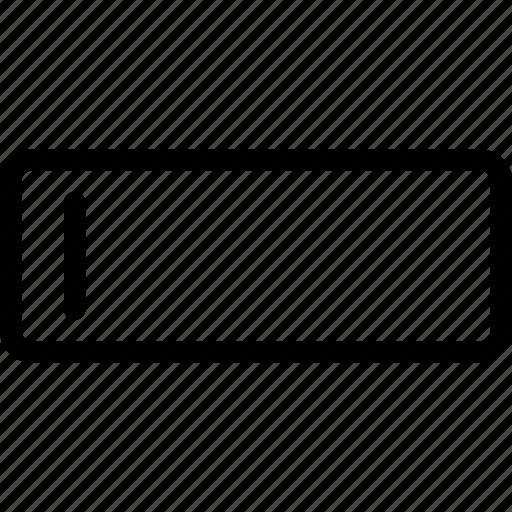 box, cursor, format, formatting, text, textbox, type icon