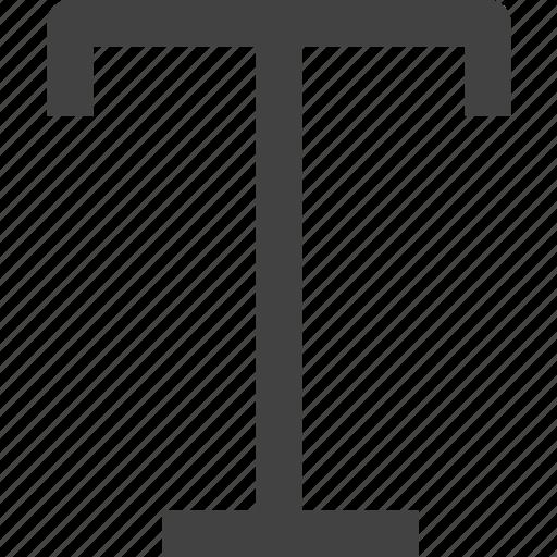 interface, typography, ui icon