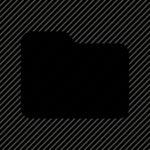 data, document, documents, file, folder, format, storage icon