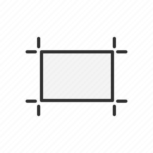 artboard, artboard tool, image, photoshop icon