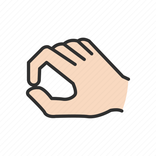 Grab Hand Pinch Tool Icon Download On Iconfinder Pinch graphy hand, hands, hand, people png. grab hand pinch tool icon download on iconfinder