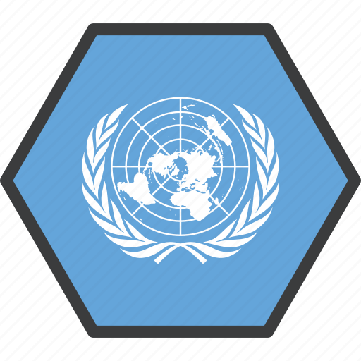country, flag, health, organisation, who, world icon