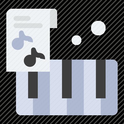 Accordion, instrument, music icon - Download on Iconfinder