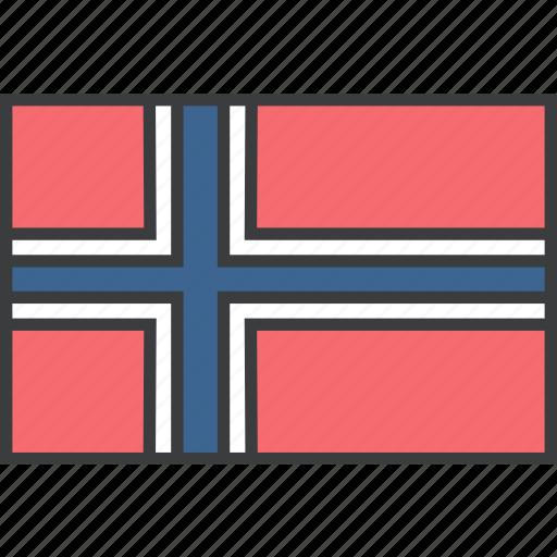 country, european, flag, norwageian, norway icon