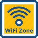 internet connection, wifi connection, wifi signals, wifi zone, wireless internet