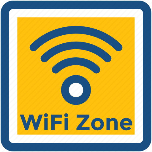 internet connection, wifi connection, wifi signals, wifi zone, wireless internet icon
