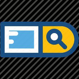 search box, searchbar, searching, web page, web search box icon