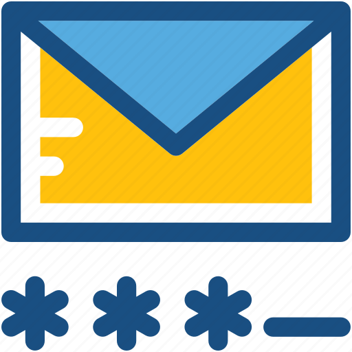 email, email password, login password, passkey, password icon