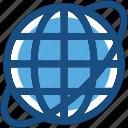 earth, globe, planet, world map, worldwide