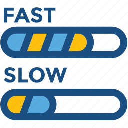 fast, lever button, slow, toggle buttons, tweaks buttons icon