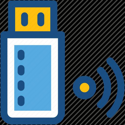 flash, flash signals, internet, internet device, internet flash icon