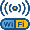 internet connection, wifi, wifi connection, wifi signals, wireless internet