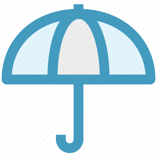 Parasol, protection, shade, sunshade, umbrella icon - Download on Iconfinder