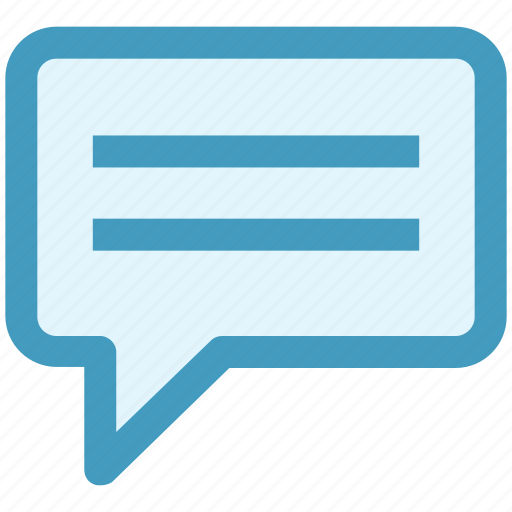 chat sign, chatting, conversation, online chatting, talk icon