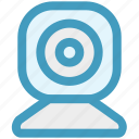 cam, camera, images, potage, secure, security icon