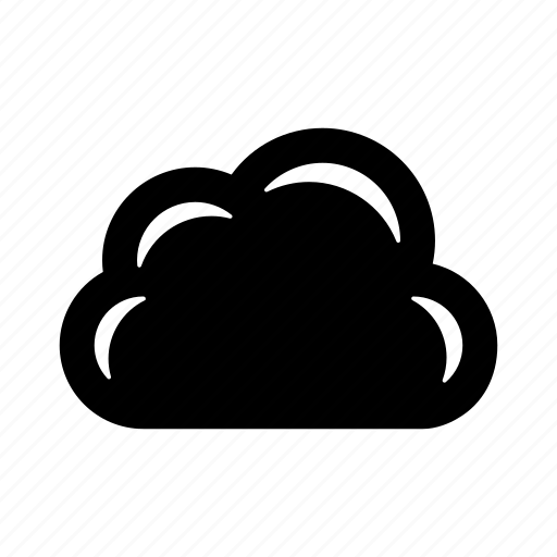 cloud, download, internet, programs, technology, wireless icon