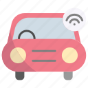 car, vehicle, transport, internet of things, iot