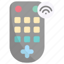 remote, controller, device, internet of things, iot