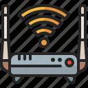 router, modem, internet, wifi, wireless, device