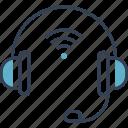 fi, headphones, internet, thinks, wi