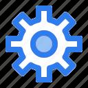 engine, gear, internet, option, security, setting, web