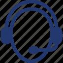 customer, customer support, feedback, helpline, review icon