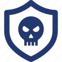 cryptoviral, security, protection, virus, cyber attack