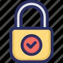 tech, safe, secure, access