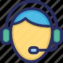 helpline, customer support, customer, review, feedback