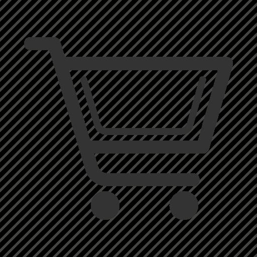 basket, cart, internet, online, shopping icon