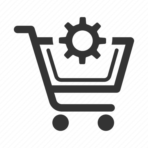 basket, buy, cart, online, payment, sale, shopping icon