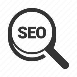 analysis, engine, optimization, research, search, seo icon
