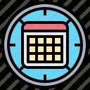 agenda, appointment, date, plan, schedule
