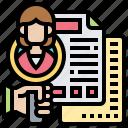 job, person, position, profile, search