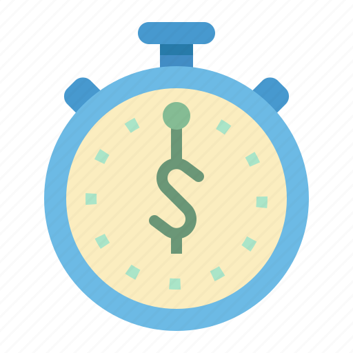 seo, stopwatch, time, timer, wait icon