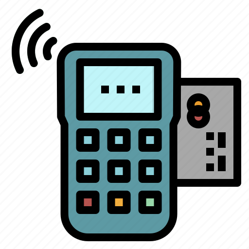card, credit, method, pay, payment icon