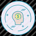 business, finance, investment, mind, money