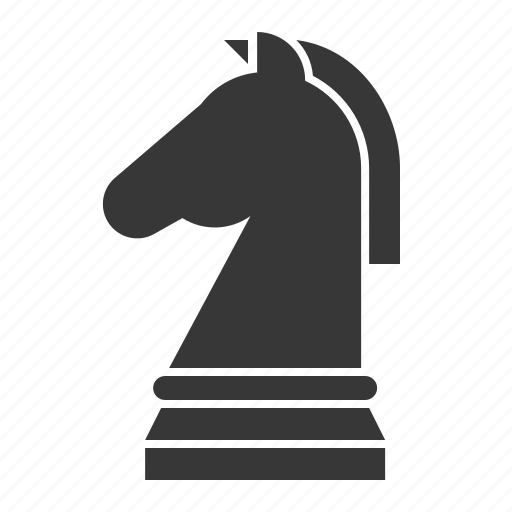 chess, finance, investment, plan, strategy icon