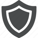 shield, antivirus, insurance, protect, safety, secure, security