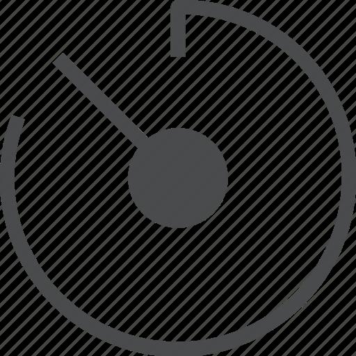 alarm, hourglass, stopwatch, timer, wait icon