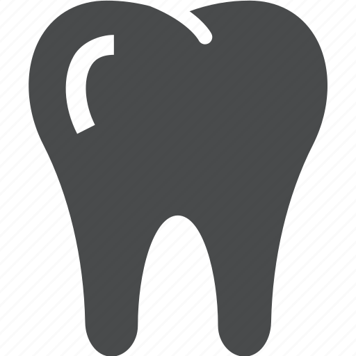 dental, dentist, dentistry, oral, teeth, tooth icon