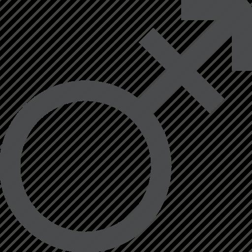 gender, intersexuality, pride, transgender icon