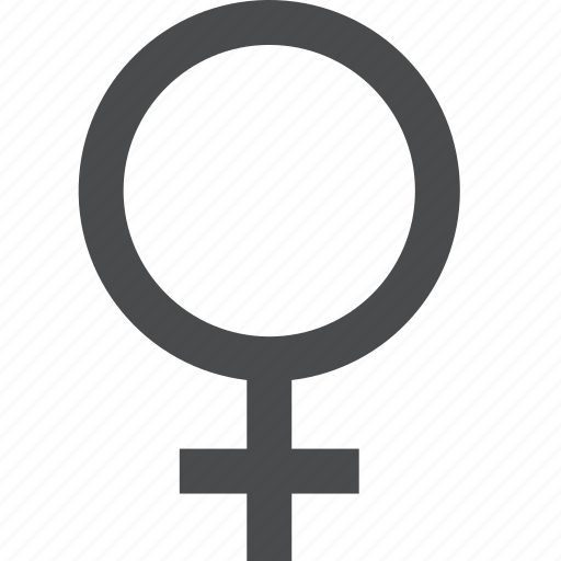 Female, girl, lady, woman icon - Download on Iconfinder
