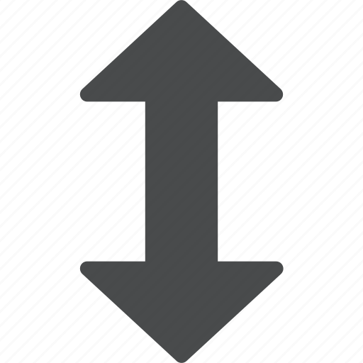 graph, growth, investment, line, stocks icon