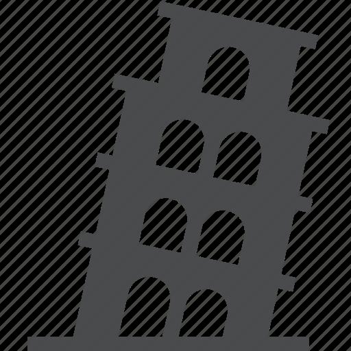 document, file, jpg, photo icon