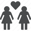 logoff, logout, shutoff, signout icon
